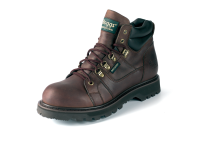 Hoggs Waterproof Lace Up Boots