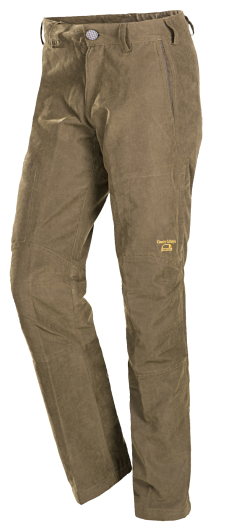 Baleno Sheringham Ladies Trousers