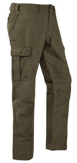 Baleno Derby Trousers