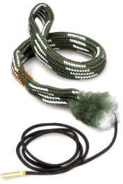 Boresnake by Hoppe's for 20g Shotgun