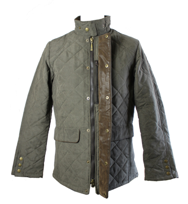 Baleno Hatfield Jacket