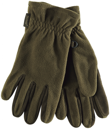 Seeland Conley Fleece Gloves