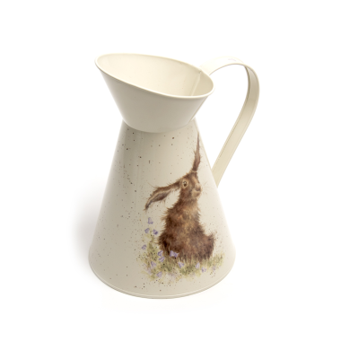 Harebells Flower Jug by Wrendale Designs