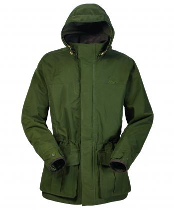 Musto Keepers Westmoor BR1 Jacket