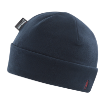 Jack Murphy Sea Bird Hat (Navy) One Size