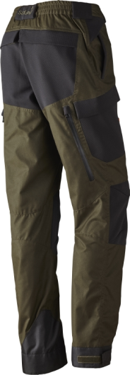 Seeland Prevail Frontier Lady Trousers