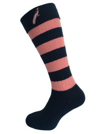 Hortons Burley Ladies Long Socks