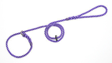 8mm Rope Slip Lead