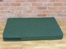 The Sporting Saint Dog Bed-Quality, Hardwearing and Comfortable