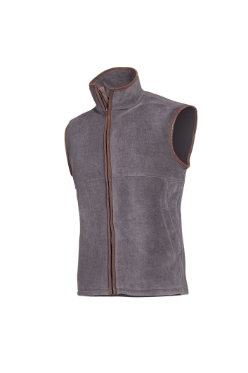 Baleno Harvey Fleece Gilet