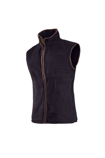 Baleno Sally Fleece Gilet