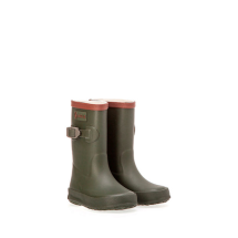 Aigle Perdrix Childrens Rubber Boot