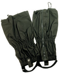 Hoggs of Fife Green King Gaiter