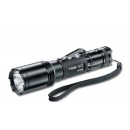 Tactical Guard Series Torches by Walther-TGS60