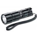Tactical Guard Series Torches by Walther-TGS10
