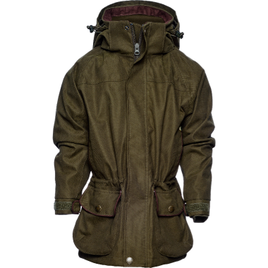 Seeland Woodcock 11 Kids Jacket