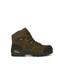 Aigle Altavio GTX Mid Man Gore-Tex® shoes