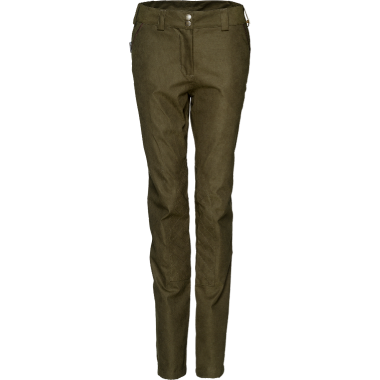 Seeland Woodcock II Lady trousers
