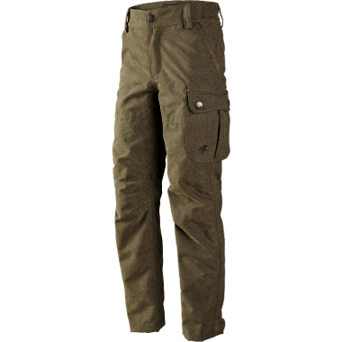 Seeland Woodcock II Kids Trousers