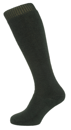 Hoggs of Fife Adventure Long Socks