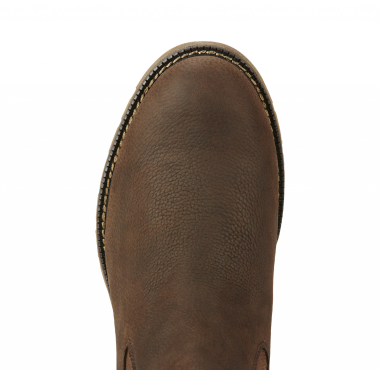 Ariat Women's Wexford H2O Boots