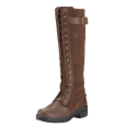 Ariat Women's Coniston Insulated Waterproof Boot
