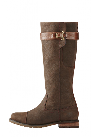 Ariat Women's Stoneleigh Waterproof Boot