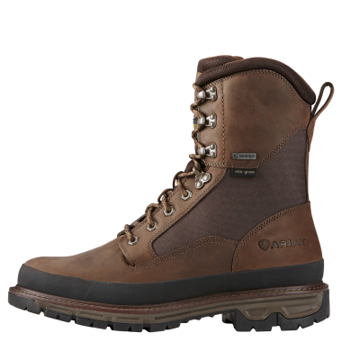 "Ariat Men's Conquest 8"" GTX 400"