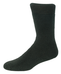 Hoggs of Fife Adventure Mid Socks