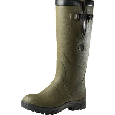 "Seeland 17"" 4mm Neoprene Field Wellingtons"