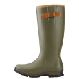 Ariat Men's Burford Insulated Rubber Boots