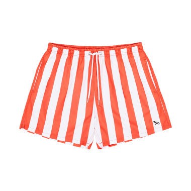 Dock & Bay Swim Shorts