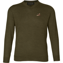 Seeland Noble Wool Pullover