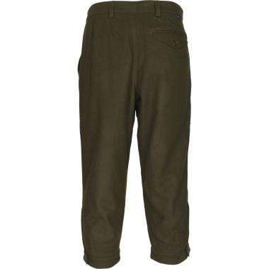 Seeland Noble Wool Breeks