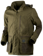 Seeland Key Point Mens Jacket