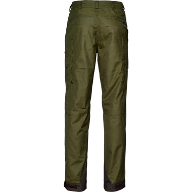 Seeland Key-Point Kids Trousers
