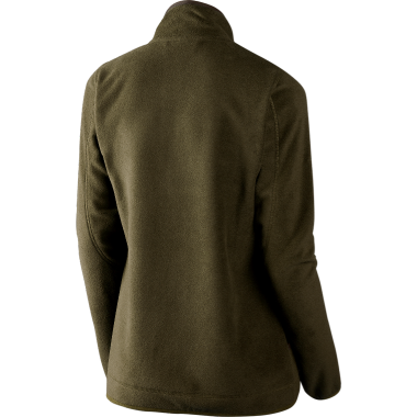 Seeland Bolton Lady Fleece Jacket