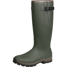 Seeland Noble 5mm Neoprene Wellington Boots with Gusset