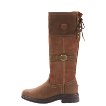 Ariat Women's Langdale Waterproof Boot