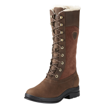 Ariat Women's Wythburn H2O Insulated Boots