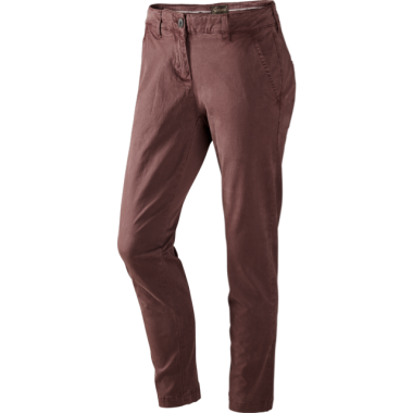 Seeland Constance Lady trousers