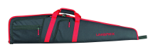 Deluxe Red Rifle Bag by Umarex