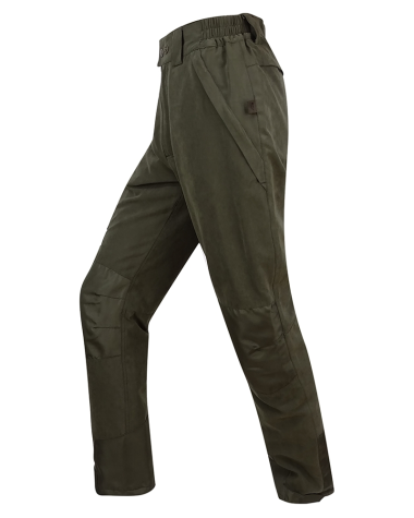 Hoggs of Fife Glenmore Waterproof Shooting Trousers