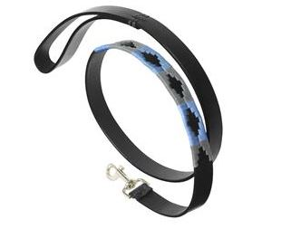 Pampeano Dog Lead - EBANO