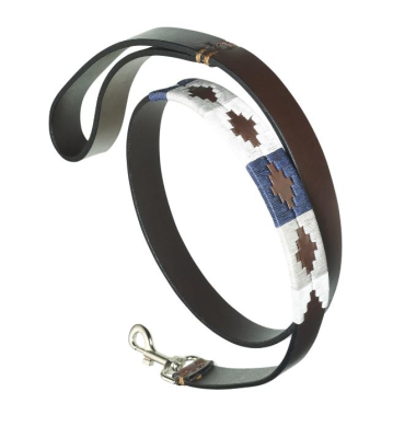 Pampeano Dog Lead - ROCA