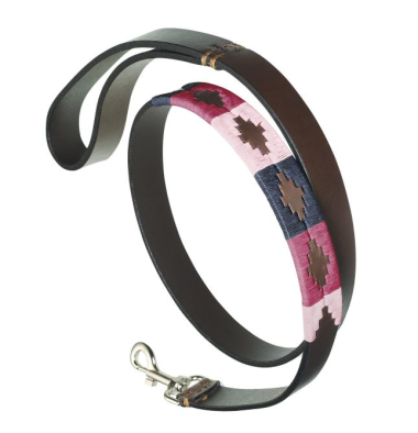 Pampeano Dog Lead - PETALO