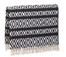 Pampeano Saddle Blanket