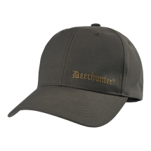 Deerhunter Upland Cap-One Size