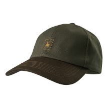 Deerhunter Bavaria Cap-One Size