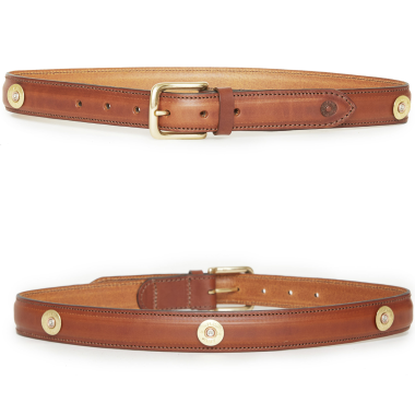 Hicks and Hides Stow Multi Field Belt